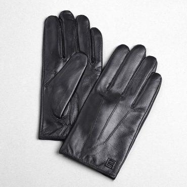 Găng tay nam cảm ứng GTLACUNA-05-D