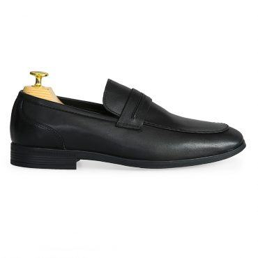 Giày lười nam cao cấp GNLAMJ238-F1-D