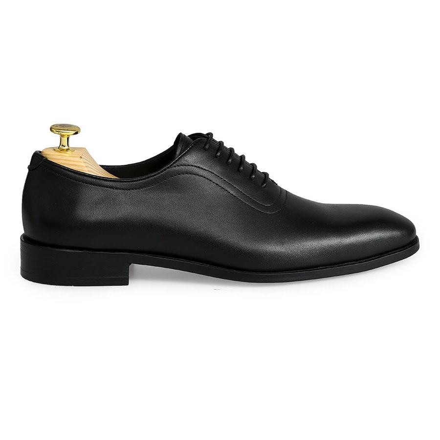 Giày Oxford da trơn GNLA2107-886-D