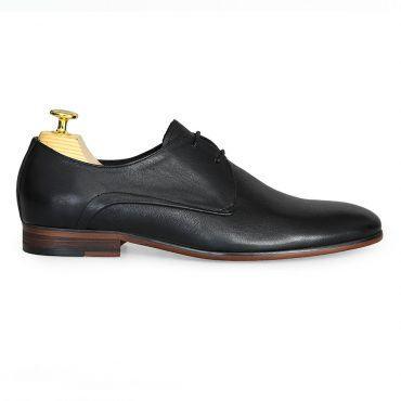 Giày tây nam phong cách GNLA754-H7-D