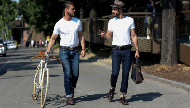 ket-hop-that-lung-va-quan-jeans-ban-da-lam-dung-cach (3)