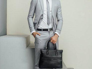 Phân loại các kiểu khóa dây thắt lưng nam giới nên biết