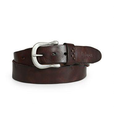 Thắt lưng quần bò thời trang DJLAHY-006-CF