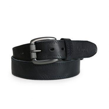 Thắt lưng quần jean basic DJLAHY-001-D