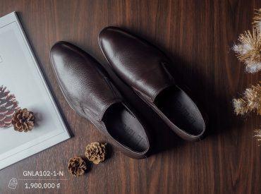 5 mẹo để đôi giày của cánh mày râu luôn thật tốt