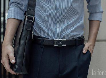 Địa chỉ bán thắt lưng da nam cao cấp uy tín tại Hà Nội