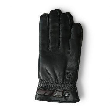 Găng tay nam cảm ứng GTLACUNA-16-D