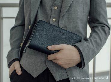 Đàn ông U30+ nên chọn ví như nào để tăng thành công và cơ hội