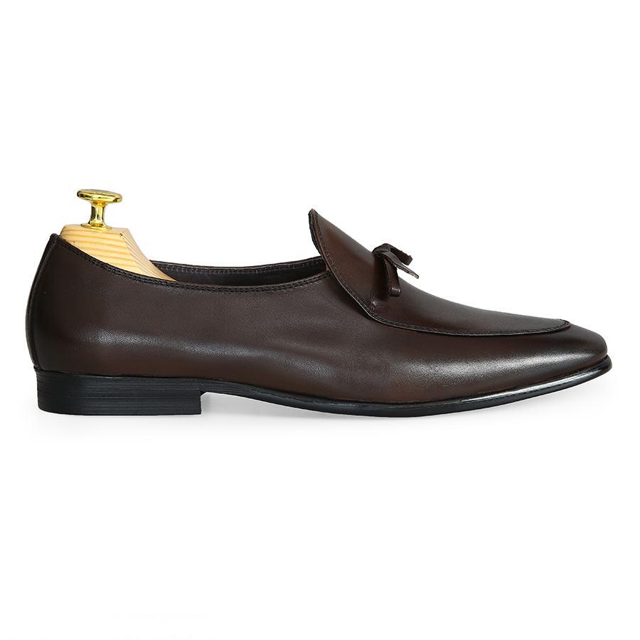 giay-da-tassel-loafer-mau-nau-basic-gnlamjdp-30-51-cf (2)