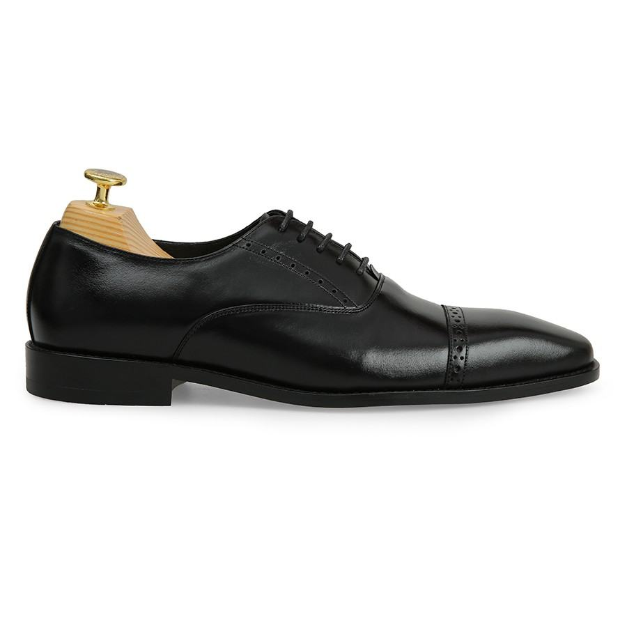 giay-tay-nam-oxford-brogue-gnla08-8-d (1)