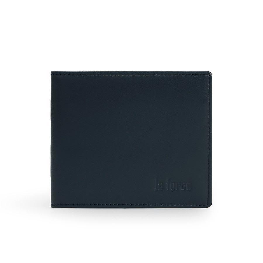 vi-nam-da-bo-mau-xanh-vlan9023-3-x (2)
