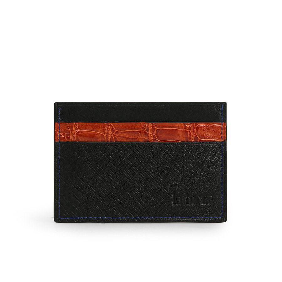 vi-nam-dung-card-vla390 (1)