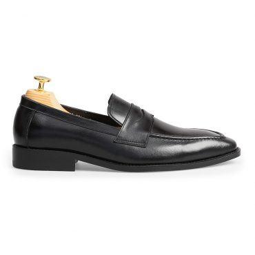 Giày nam penny loafer GNLA8246-D