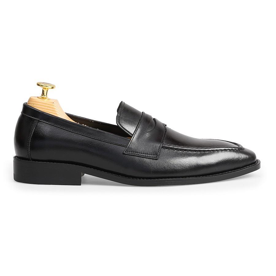 giay-nam-penny-loafer-gnla8246-d (1)
