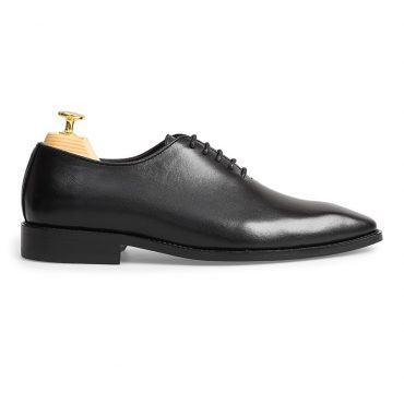 Giày tây nam kiểu dáng wholecut GNLA8126-D