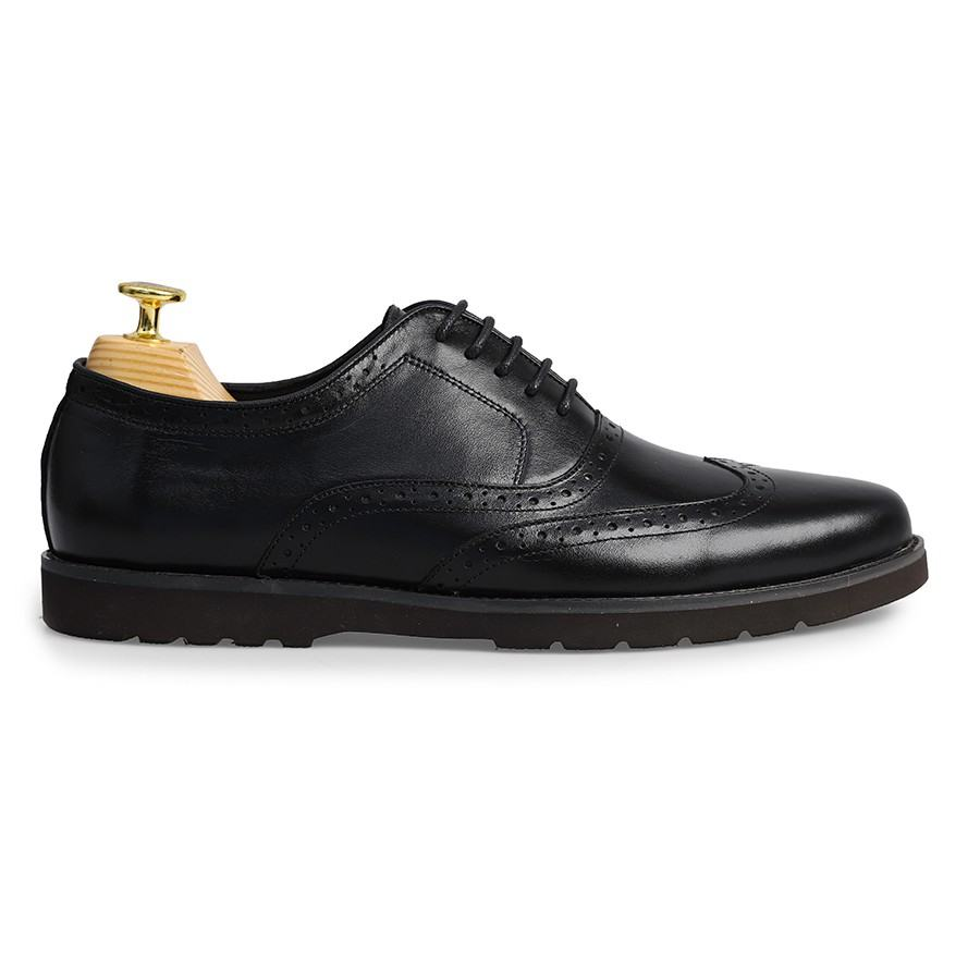 giay-tay-nam-brogues-gnlalw678-d