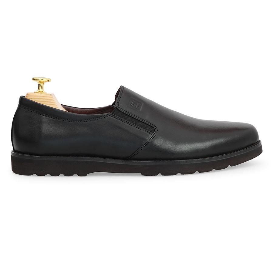 giay-da-nam-loafer-gnla629-d (5)