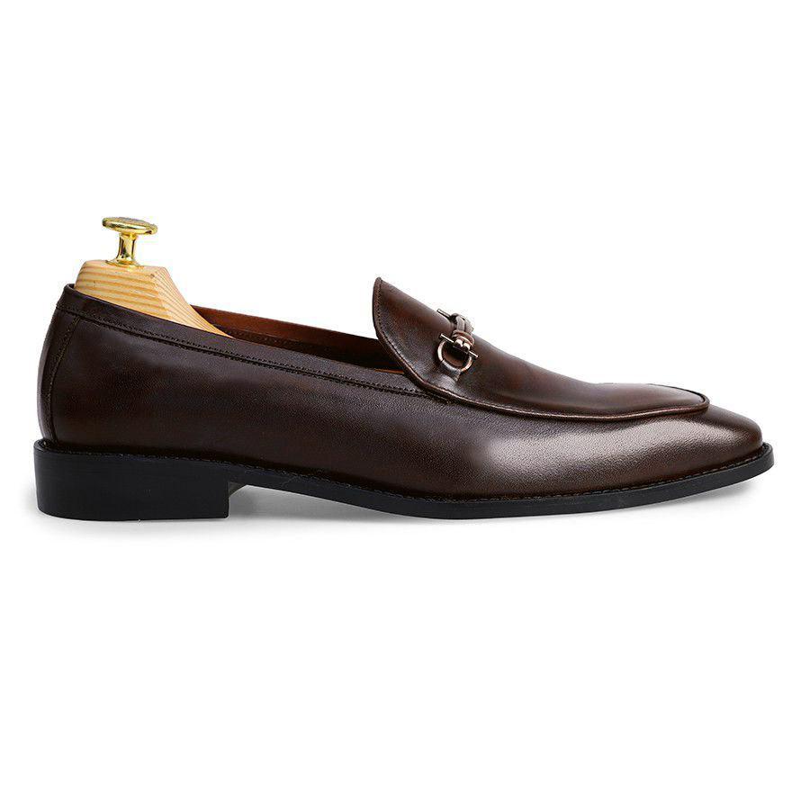 giay-nam-bit-loafer-mau-nau-gnla86.2-n
