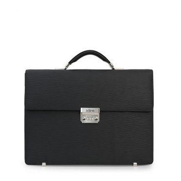 Cặp da nam cầm tay Briefcase TLA1007-3-D