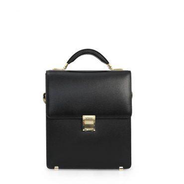 Cặp da nam công sở Briefcase TLA1001-D