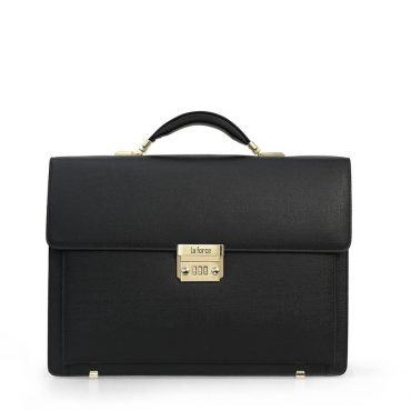 Cặp da nam xách tay Briefcase TLA1006-2-D