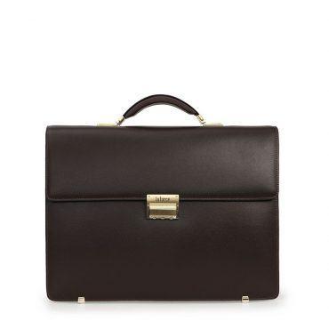 Cặp xách nam công sở Briefcase TLA1002-CF