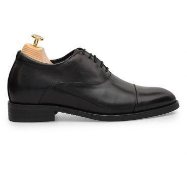 Giày cao nam dáng oxford GCLAVA220-A31-D