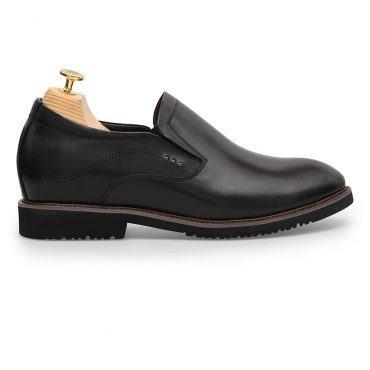 Giày lười nam đế cao GCLAS820-5-D
