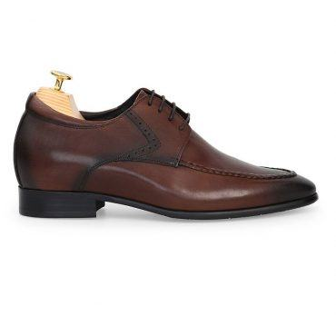 Giày cao nam GCLAXL911-A6-N