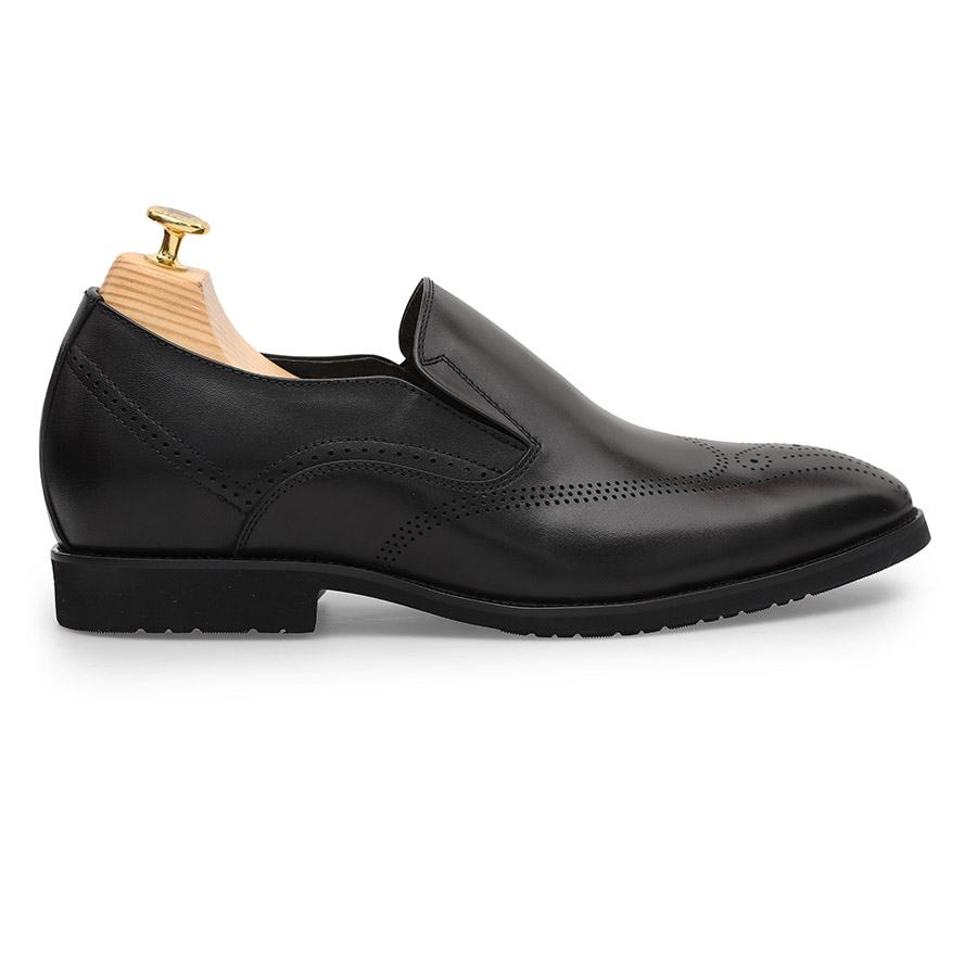 giay-tang-chieu-cao-nam-loafer-gclas821-2-d