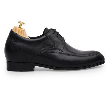 Giày tây nam tăng chiều cao GCLAMG20-9-D