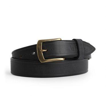Thắt lưng quần jean nam khóa kim DJLA2020-15-D