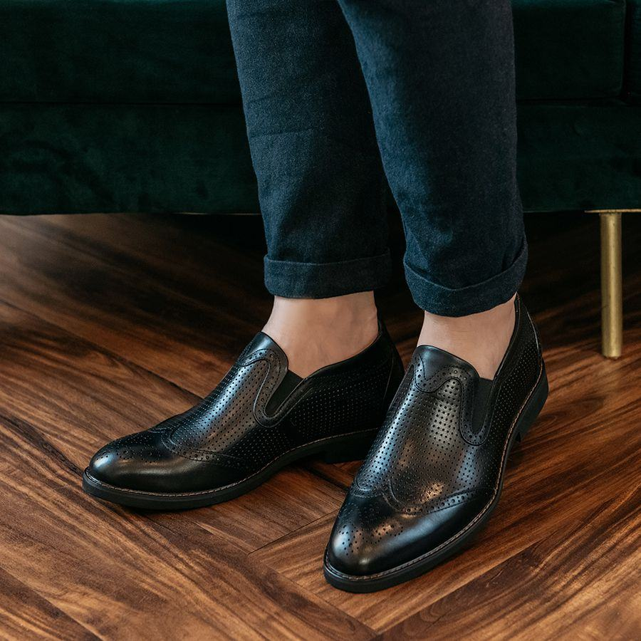 giay-loafer-nam-tang-chieu-cao-gclas997-16-d (1)