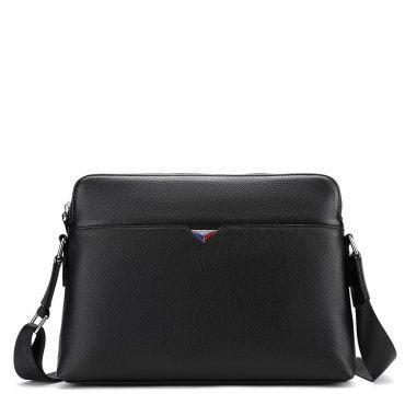 Túi đeo ipad dáng ngang TLA918210061-D