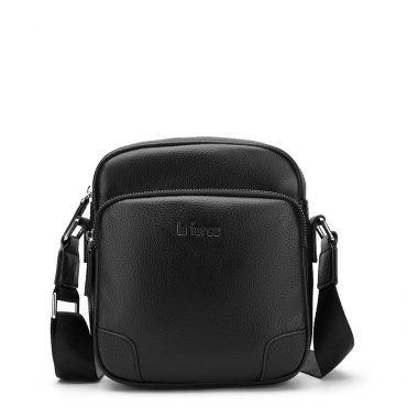 Túi đeo ipad khóa viền TLA918210064-D