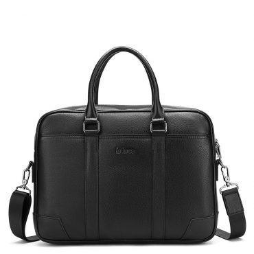 Túi laptop nam phối họa tiết TLA919319879-D