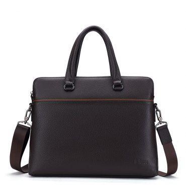 Túi xách laptop cho nam TLA919182275-N