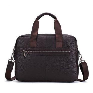 Túi nam công sở đựng laptop TLA919318572-N