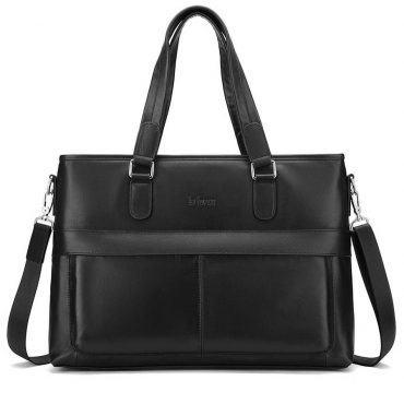 Túi xách da đựng laptop TLA661012048-D