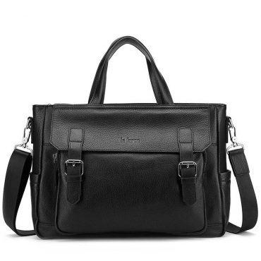 Túi xách đựng laptop TLA919182261-D