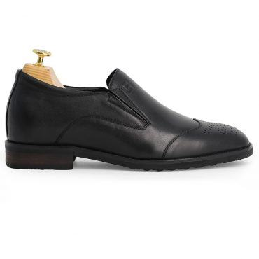 Giày loafer tăng chiều cao GCLA01201-D