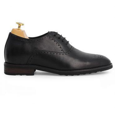 Giày oxford tăng chiều cao GCLA01202-D