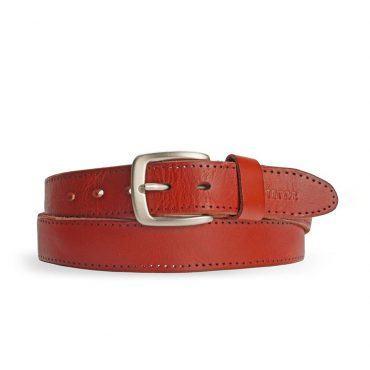 Thắt lưng quần bò nam DJLAHY-036-N