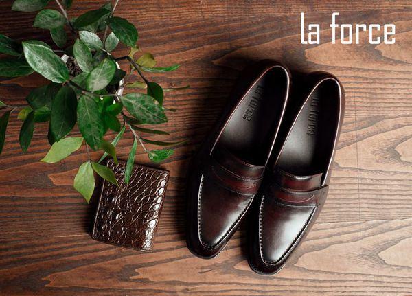 giá giày da thật