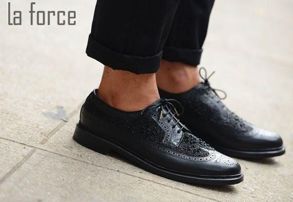 giày derby