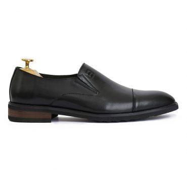 Giày lười da nam Loafer GNLA1188-D