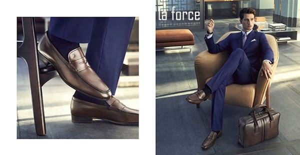 phối đồ cùng giày loafer
