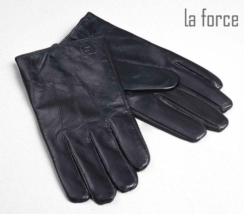 các loại găng tay đẹp