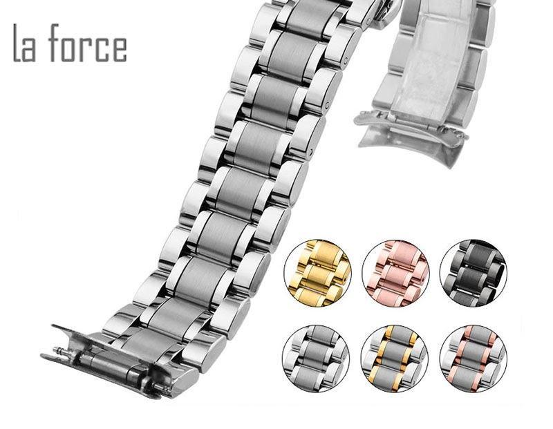 dây đồng hồ kim loại