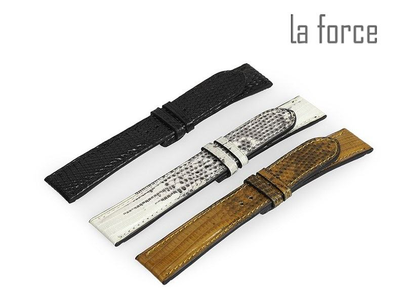 dây đồng hồ laforce